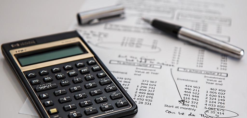Lebenslauf Vorlagen Muster Kostenlose Word Vorlage