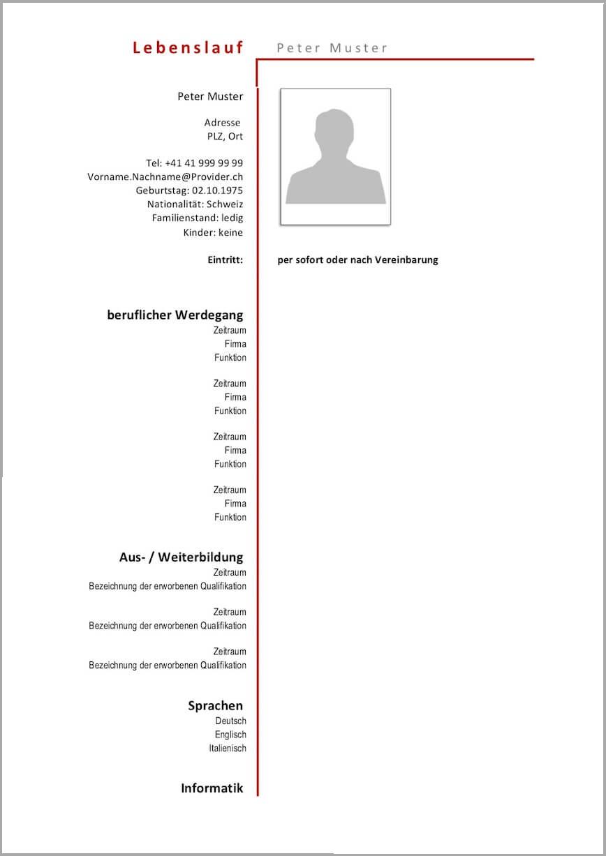 Niedlich Kostenlose Lebenslaufvorlage Für Macbook Galerie Entry