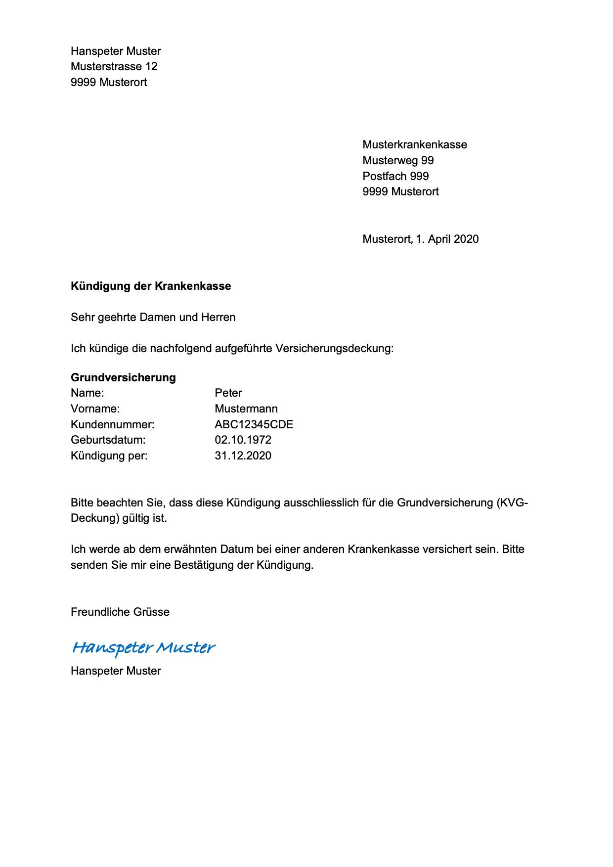 Pin Auf Vorlagen Checklisten Auf Xobbu Com 0